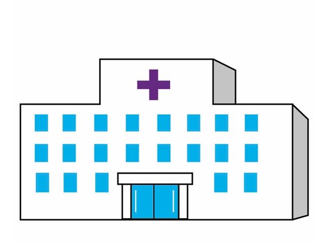 病院問い合せ 通報のお願い 現在の位置 ホーム> 安心・安全情報> 119番の日> ... 11